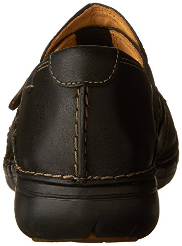 Clarks non strutturati Un.loop Slip-on del pattino