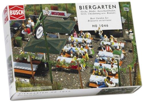 busch-1046-beer-garden