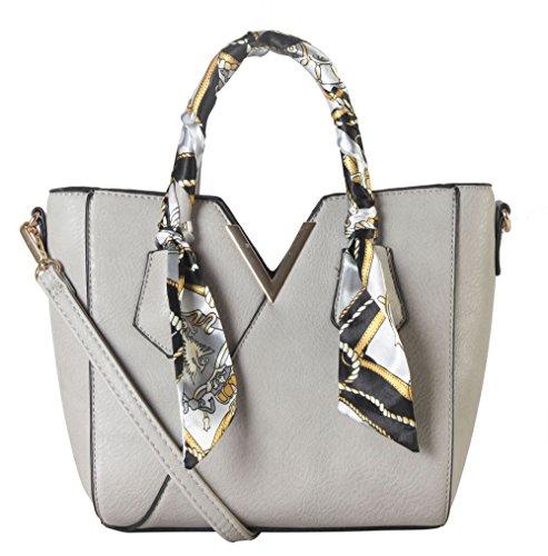 Discount Designer Shoes Handbags - 6