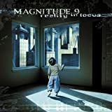 Reality In Focus by Magnitude 9 (2001-01-24)