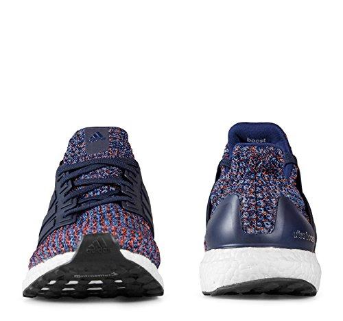4 adidas 0 Boost Multicolor' Ultra BB6165 'Navy 0xqqawfzE