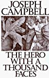 By Joseph Campbell - Hero With a Thousand Faces (Reprint) (1997-07-16) [Hardcover]
