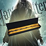 Others New In Box Dumbledore Magical Magic PVC Elder Wand Replica