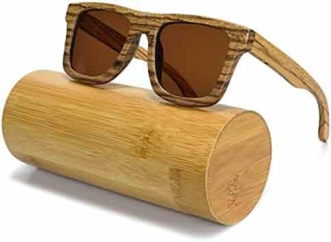 ee489e29c58 Shopping 2 Stars   Up - Top Brands - Sunglasses   Eyewear ...