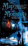 The Map of Moments, Christopher Golden and Tim Lebbon, 0553384708