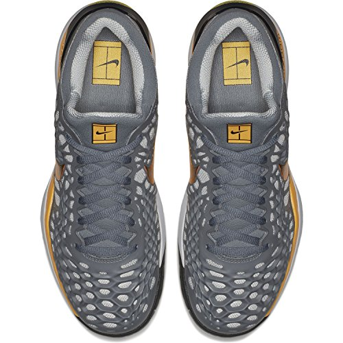 Nike Scarpe da Tennis Uomo