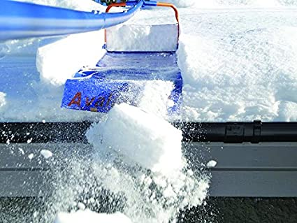 Tools Snow Ice Scraper Removal Clean Tool Auto Car Vehicle Glass Snow Shovel Water Scraping Car Windshield Anti Slip Ice Remove Tools Structural Disabilities