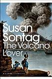 The Volcano Lover, Susan Sontag, 0374285160