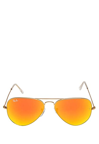 lentes ray ban tornasol para hombre