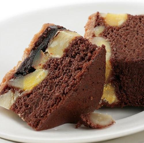 お取り寄せ(楽天) ネット限定★ TVで話題! チョコレート ケーキ はちみつアルテナ 5号 価格1,188円 (税込)
