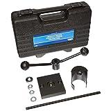 OTC Tools 4991 Clutch Compressor Tool
