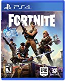 Fortnite PlayStation 4 Deal (Small Image)