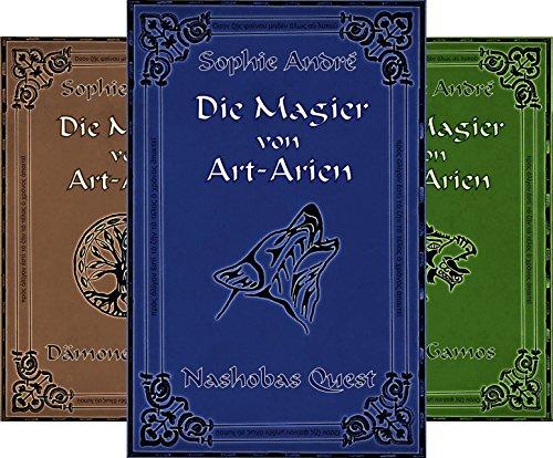 Art-Arien ()