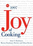 The Joy of Cooking (1997 Edition)