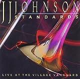 Standards: Live At The Village Vanguard