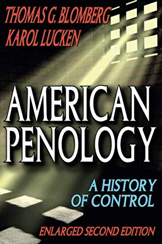 American Penology