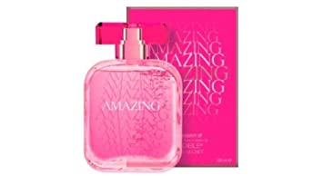 Amazing - Impression of Incredible by Victorias Secret, 3.3 fl oz