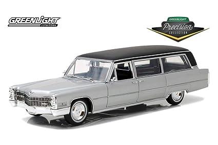 Amazon com: 1966 Plymouth Barracuda Hard Top, Fast & Furious