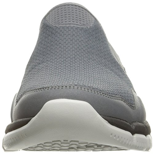Skechers Relaxed Fit Skech Flex 2.0 Wentland Aircooled Memory Foam Men Sneaker