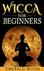 Wicca: Wicca for Beginners (Psychic Development Series Book 3)