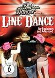 Line Dance For Beginners & Advanced