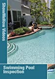 Swimming Pool Inspection, Safety, Maintenance