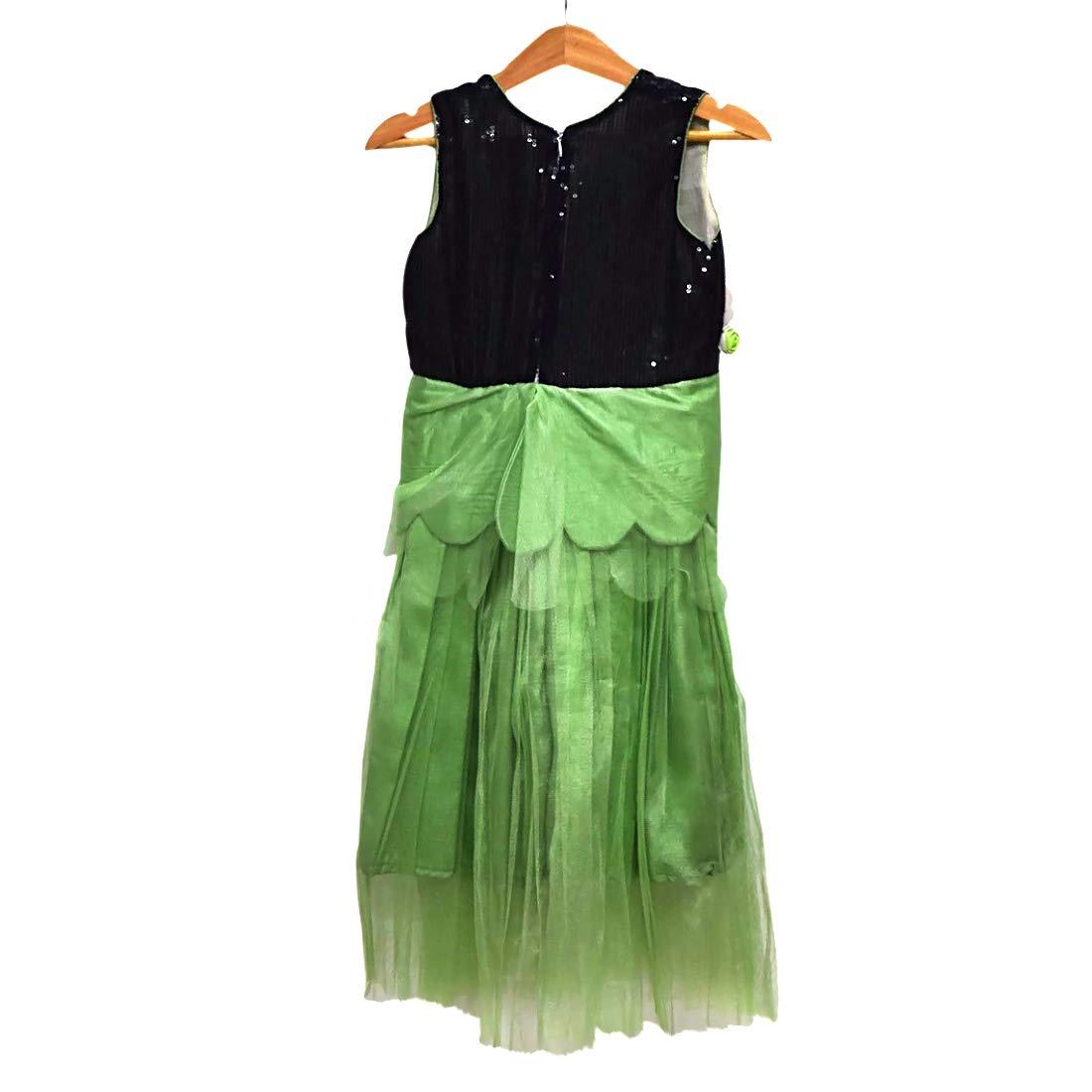 7c9ff7fc Baby Dresses Amazon India - raveitsafe