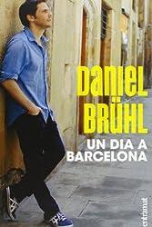 Un dia a Barcelona (Entramat)