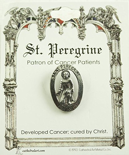 cathedral-art-ts35p-st-peregrine-patron-of-cancer-patients-pin
