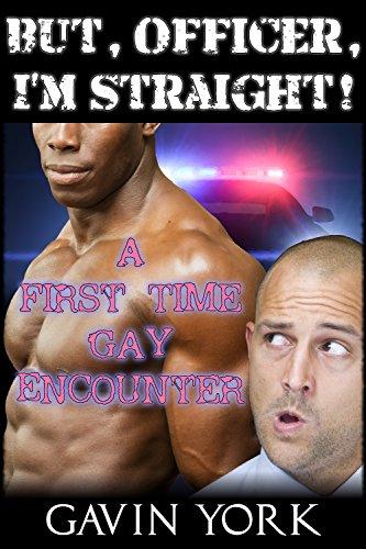 Free tranny cocks