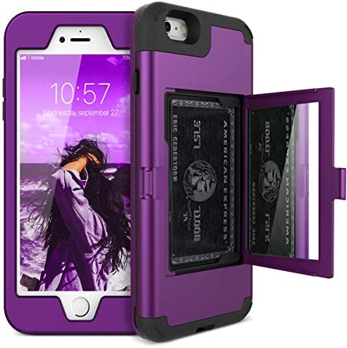 iPhone Wallet Case WeLoveCase Protection product image