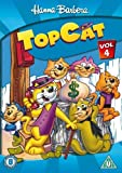Top Cat - Volume 4 [Import anglais]