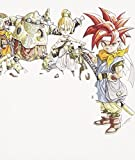 Ds Version: Chrono Trigger [3cd by Soundtrack (2009-07-29)