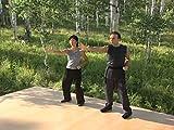qigong energy - Qigong for Stress Relief