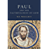 Paul and the Faithfulness of God: Two Book Set (Christian Origins and the Question of God 4)