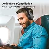 Avantree Aria Pro aptX-HD Bluetooth 5.0 Active