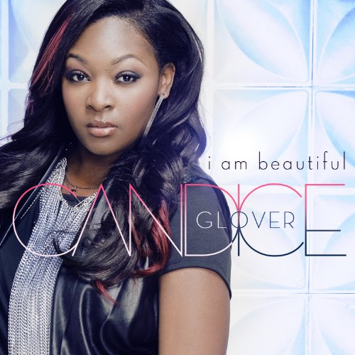 Iam Rider Song Download Mp 3: Amazon.com: I Am Beautiful: Candice Glover: MP3 Downloads