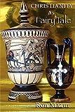 CHRISTIANITY AS FairyTale