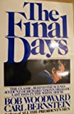 The Final Days 9780671646455
