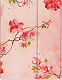 Blossoming Branches Journal (Magnetic Closure) (Notebook, Diary)