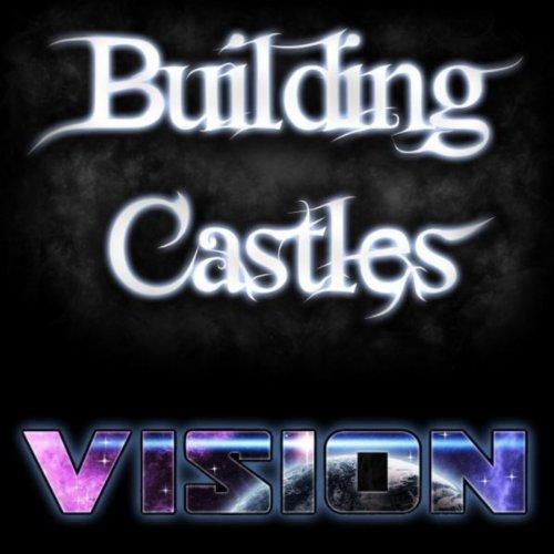 Vision EP [Explicit]