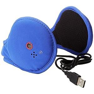 180s Bluetooth II Ear Warmer Head Phone