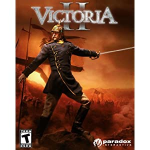 Ratings and reviews for Victoria II - Free Demo [Download]