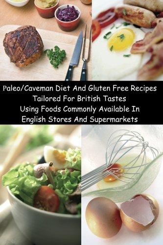 gluten free british - 7