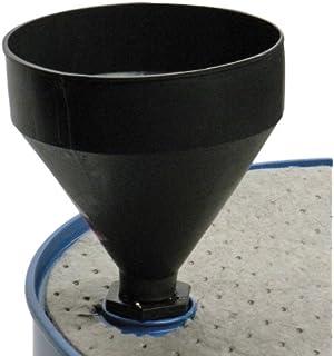 Printables One Drum How Many Quarts amazon com wirthco 32400 funnel king 2 thread polyethylene drum 32410 1 3 quart capacity