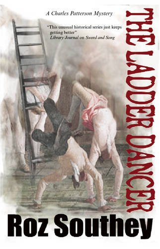 Ladder Dancer, The