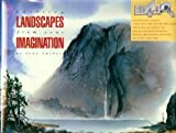 img - for Painting Landscapes From Your Imagination by Tony Smibert (1997-12-24) book / textbook / text book