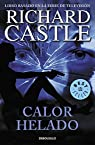 Calor helado par  Richard Castle