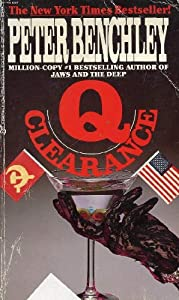 Q Clearance