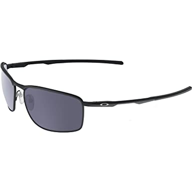84fd364efe235 Amazon.com  Oakley Men s Conductor 8 Rectangular Sunglasses